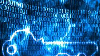 Bristol Security Centre to Host Cyber Security Series