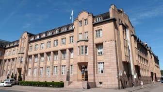 Scandic utvider i Tyskland og Finland