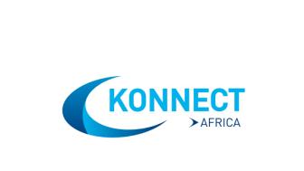 Konnect Africa, la nouvelle marque d'Eutelsat pour étendre le haut débit par satellite en Afrique