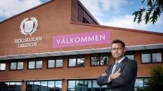 Gap mellan företag och högskola i Skaraborg