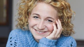 Natalie Hünig