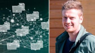 Foto venstre: Adobe Stock. Foto høyre: privat