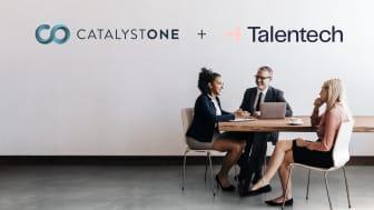 Talentech-plus-CatalystOne-UHD.tif