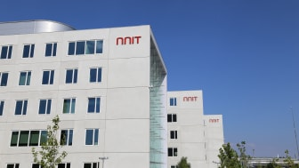 NNIT partners with LEAPWORK to support automation in companies within the international life sciences industry and Danish enterprises.