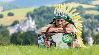 Abenteuerwanderung_mit_Frederik_Haarig (12)_Foto_TVE_Bernd_Maerz