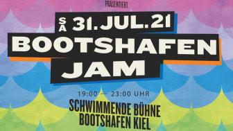 Bootshafen Jam.png