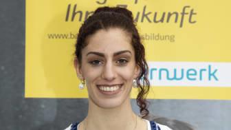Alina Kuffer