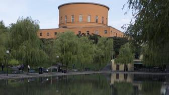 Stockholms stad ska modernisera Stockholms stadsbibliotek och skapa ett modernt och funktionellt bibliotek av vår samtid.