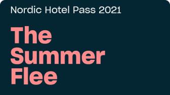 The Summer Flee