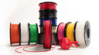 Fenner Precision Polymers kiest voor DSV Multi-Channel Fulfilment