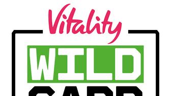 Vitality Wild Card.jpg