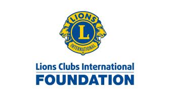 Norske Lions støtter katastroferammede i Japan