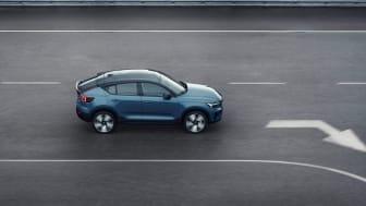 Volvo C40 Recharge.jpg