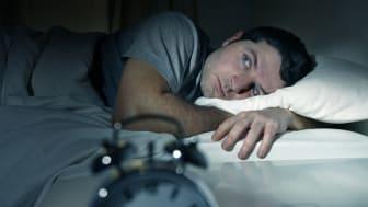 Det kan være svært for borgere med fysiske eller psykiske skavanker at komme ud af sengen og møde motiveret op i en praktik eller et løntilskudsjob. En sundhedsindsats på Lolland har dog ændret på dette billede.