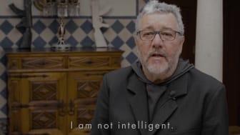 Philippe Starck 25 years