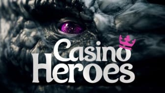 Flera spekulanter på Casino Heroes