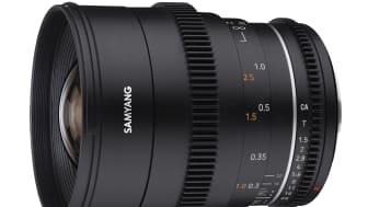 Samyang VDLSR MK2_24mm_Top
