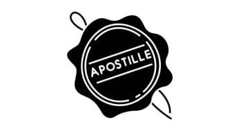 Köp Apostille online via Utrikesgruppen