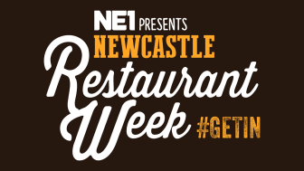 NE1 Newcastle Restaurant Week – 21-27 January
