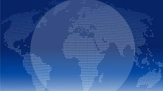 World Economic Forums ranking: Sverige stärker sin globala konkurrenskraft