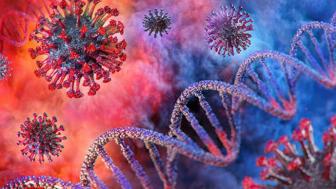 Tietoa koronaviruksesta (COVID-19)