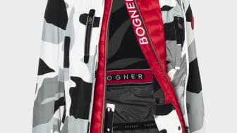 BOGNER_winter19_DSV_clothes_05