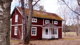 Andra chansen för svårsålda bostäder
