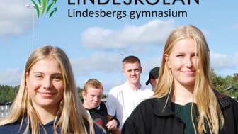 Informationskväll på Lindeskolan