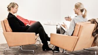 Falck Healthcare störst i Skandinavien efter nytt avtal med TryghedsGruppen