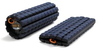 foam-roller-SmartaSaker.jpeg