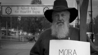 Vasaloppets rörelseturné Mora