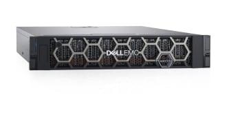 Dell EMC bryter ny mark för prestanda och flexibilitet på lagringsområdet med nya PowerStore