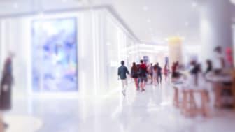 Colliers utökar sitt tjänsteutbud med Retail