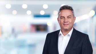 Philipp Benker, Managing Director von Scout24 Advertising