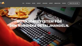 FDT System säljer affärsområdet Squid