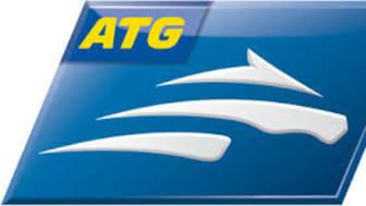 Bokslutskommuniké: Nytt rekordår för ATG