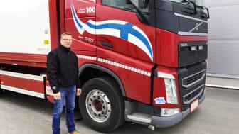 Janne Pohjanen_CEO of Pohjaset Oy.jpg