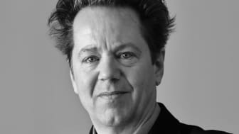 Dag Sveinar, direktør