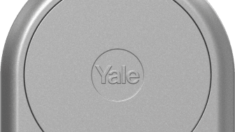 Yale Linus®