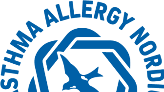 Ny nordisk märkning av produkter, Asthma Allergi Nordic.