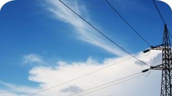 """""""Mellan 2020 och 2025 kan elpriset komma att fördubblas"""""""