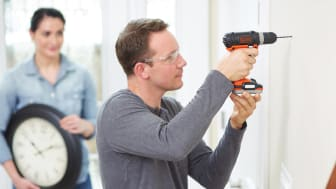 Meaningful Valentine's Gifts from BLACK+DECKER™
