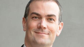 Maxime Picat, vd Peugeot