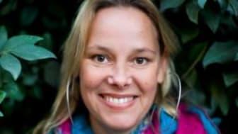 Sveriges bästa hållbarhetschef till Riksbyggens ledning
