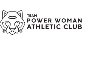 Non profit organization - Team Power Woman Athletic Club