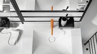 Das innovative Sys30-Modulprogramm Flex erhält den Designpreis Red Dot 2018