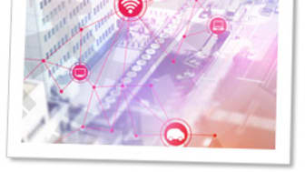 Check Point lanserar tre nya produkter för heltäckande skydd mot femte generationens cyberhot
