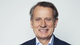 """Debattartikel: """"slår oproportionerligt hårt mot norra Sverige"""""""