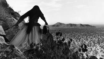 © Graciela Iturbide, Mujer Angel, Desierto de Sonora, Mexico, 1979.jpg