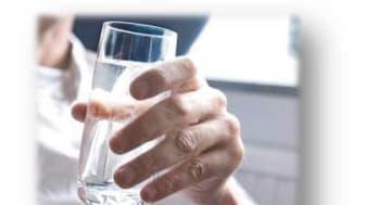 Nu kan boende i Flyinge, Gårdstånga, Hammarlunda, Holmby, Billinge och Stockamöllan och övriga berörda använda sitt dricksvatten som vanligt igen